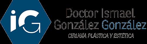 Doctor Ismael González