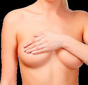 Cirugía mamaria. Doctor Ismael Gonález en Madrid